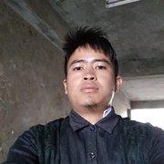 Joukhum