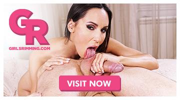 GirlsRimming.com