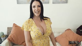 2019 Angela White Full Videos HD 1080p