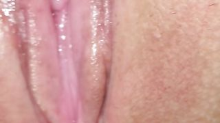 Pussy xvideos