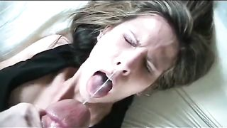 Wife anal, classic