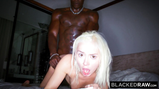 Cheating with bcc, interracial sex video - Blacked 2019 - HD 1080p