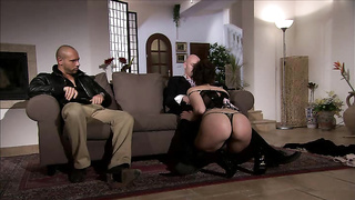 Funny sex games (2010)