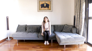 Cute 18 - Anya Krey - MP4 HD 1080 xxx video 2019