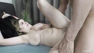 Big Tits xVideo - Candy Alexa