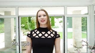 2019 Mia Split Gonzo Porn Videos