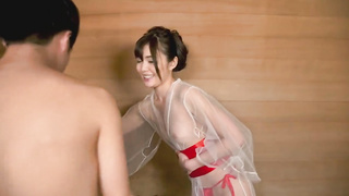 Geisha videos 2019 JAV HD 720p Full Video MP4