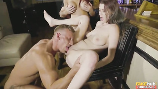 XXX Videos 2019 - Sex Tube mp4