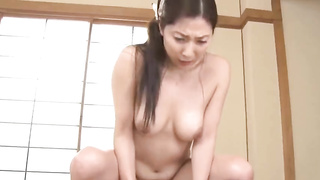 YRYR 008 Housewife Mirei Yokoyama