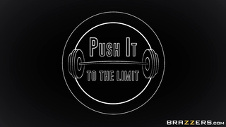 Push It To The Limit (2019) Kira Noir, Scott Nails HD Trailer