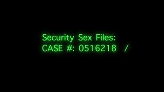 Nadya Nabakova Shoplift Case:#0516218 HD 1080p