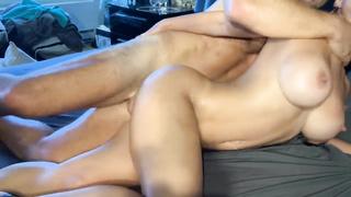 miss lexa porn