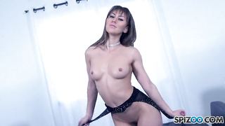 Hardcore 2019 sexy video Paige Owens