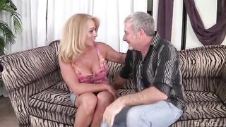 50 years couple sex