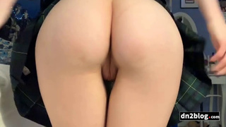 Hot Doggystyle Hot Big Ass Compilation PMV