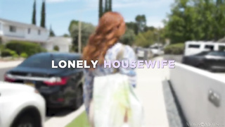 Lonely Housewife (2019) Kendra James, Dana Dearmond, Chanel Preston
