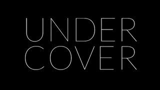 Undercover - Anna Rose