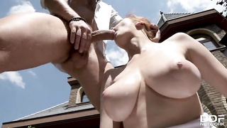 Big Tits Porn 2019 Lucy Endless