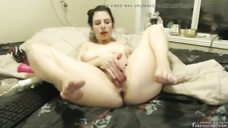 my stepsister is good for sex part 3
