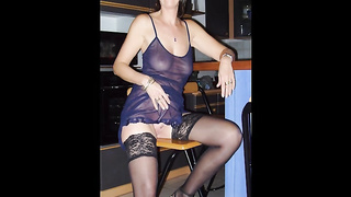 OmaFotzE is Home for Lusty Matures and Milfs