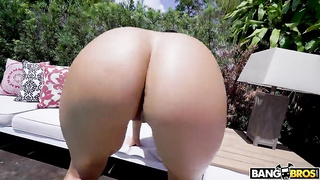 Ass fuck new porno video