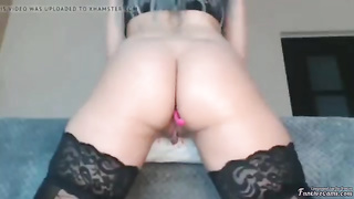 uff my stepmom ass is fucking hot part 2