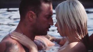 Arteya pool sex porn xxx 2019
