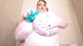 BBW XXX Porno Tube - Lexxxi Luxe