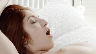 Lesbian xvideo 2019 Red Fox, Jia Lissa