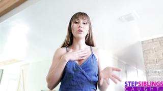 Sister XNXX sex www videos HD