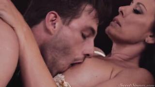 Sinners Porno xxnx xvideo Reagan Foxx 2019 hot sex tube