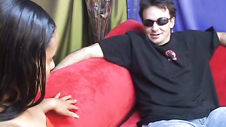 INDIAN SEX MOVIES 2 video