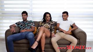 www sex mex xxx - Gali Diva