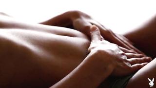 Erotic video 2019 - Sofi Ka