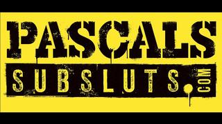 PASCALSSUBSLUTS 1080p HD