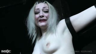 Awful sex hot sex videos 2019