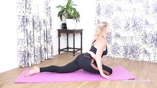 Yoga XXX