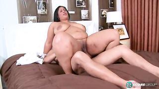 XXNX Sex Porn Vidios