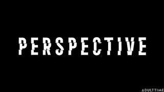 Perspective (2019) Angela White, Seth Gamble