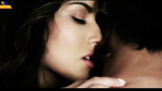 Sunny Leone romantix indian sex