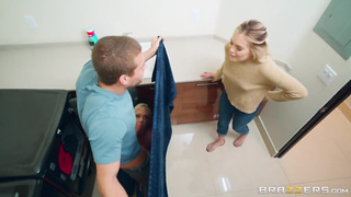 xvideos Brazzers HD 720p full Making Assmends