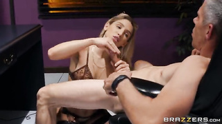 Pornos Gratis Brazzers BBLIB - How To Suckseed In Business 2 2019 Abella Danger, Mick Blue
