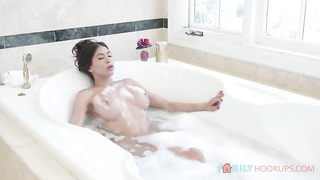 Son and stepmom hot sex xvideos