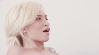 Spa sexo Kiara Cole