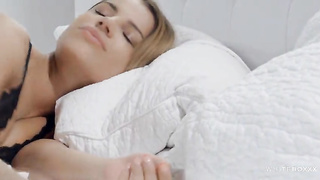 Morning sex video long xxx movie