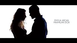 Art sexo gratis 2019 caliente video de sexo con joven