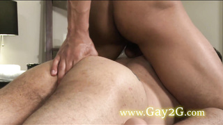 his ass is mine hot gays porn