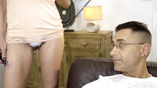 FPO WWW xvideos granny porn 2019 com