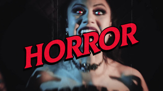 Brazzers Halloween - Creeping In Her Crypt (2019) Kendra Spade, Charles Dera - HD Trailer 1080p