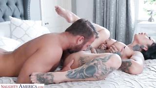 American porn videos free Jessie Lee